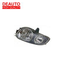 Headlight 81150-1E410