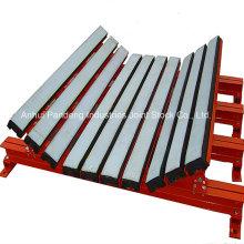 Conveyor Components / Buffer Bed para Transportador / Transportador Proveedor