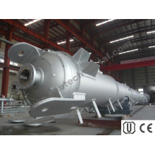 High Quality Chemical Reaction Column with Best Price