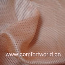 100% Polyester Mesh Cloth