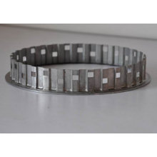 Metal del OEM que sella las piezas de automóvil para el panel de embrague