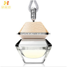 Long Lasting OEM Hanging Car Perfume