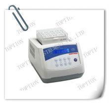 Agitador termostático MS-100 (Calefacción) Equipo de laboratorio