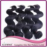 Raw Virgin Remy Hair Peruvian Human Hair Extension 5A