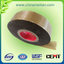 High Temperature-Resistant Mica Tape Electrical Tape