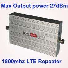 Iden Signal Booster für 800MHz