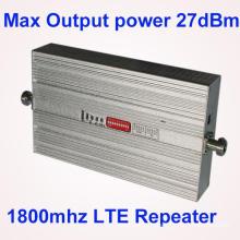 Repetidor del repetidor de la señal del teléfono móvil de Lite 1800MHz