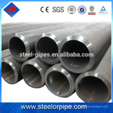 Produits à vendre en ligne tube en acier galvanisé