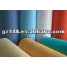 medical themed fabric, SMS Nonwoven Fabric