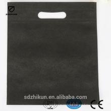 Shrink-Resistant 100% PP Spun-bond Non woven Bag