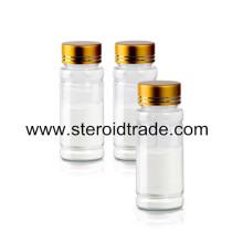 99% Trilostane en poudre brute pour cancer du sein (13647-35-3)