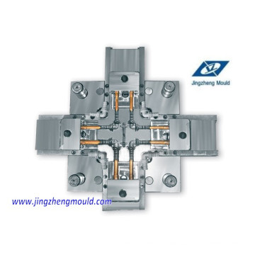 Injection Plastic Mold/Molding