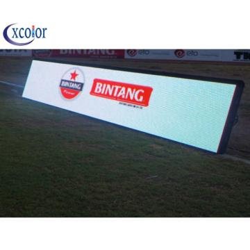 Outdoor P10 Large Sports Stadium Led Display Screen