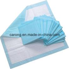 Adult Underpad Hospital Disposable Nursing Mattress Bed Pad Medical Underpad