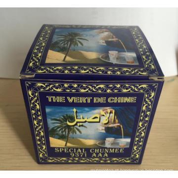 chá chumee especial 41022AAAA popular no país de algeris