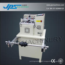 PP, Pet, PC, PE, PVC Film Cutter Machine