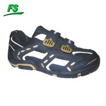 Children sport shoe,kids casual shoe