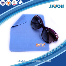 Logo Printing Microfiber Sticky Cloth Best Seller