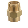 90 Degree Street Elbow Brass Pipe Fitting - Buy Pipe Fitting,Brass Pipe Fitting,Brass 90 Degree Elbow Product