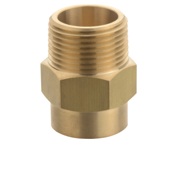 T1127 grosir tangki air fitting