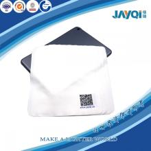 Optical Lens Cleaning Microfiber Cloth