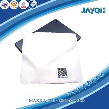 Microfiber Lens Cleaning Cloth for Eyeglasses