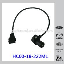China Sensor de posición original del cigüeñal para Haima 7 2.0L 483Q HC00-18-222M1