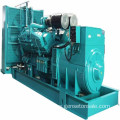 1000kVA Cummins Engine Diesel Generator Set