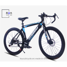 700c 21speed High Quality Fixed Gear Bike Road Bike