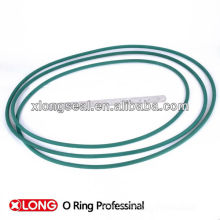 Säurefester O-Ring