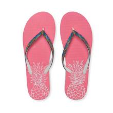 Special Designed Flip Flops
