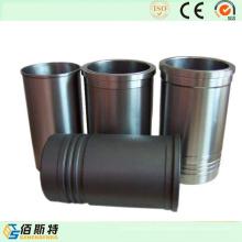 Pièces de rechange Cylindre Piston Piston Ring / Pin