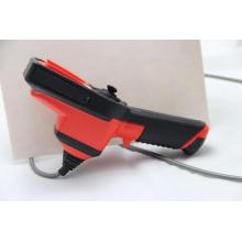 Videoscope instrument sales price