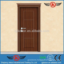 JK-TP9004 factory sale turkey pvc kitchen cabinet door