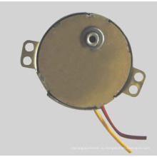 Синхронный двигатель (49TDY-B)