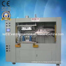 Автоматическая машина для сварки горячекатаных листов