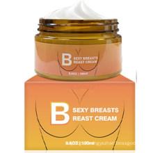 Wholesale New Arrival Breast Enhancer Care Big Boobs Cream and Breast Tight Cream