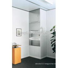 kitchen food elevator dumbwaiter lift price