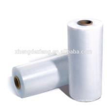Plastic Foil Pallet Wrap 23 micron Machine Stretch Film