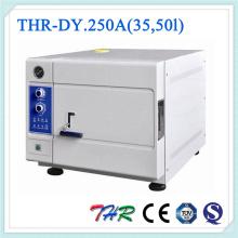 Автоклав для механического контроля парового стерилизатора (THR-DY. 250A)