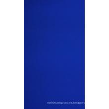 Tela de nylon 70d transpirable y aire permeabilit
