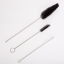 Percell Aquarium Tube Brush - 3er Set