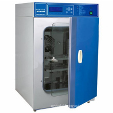 Laboratory Thermostatic Co2/ Carbon Dioxide Incubator For Bacterial Cultivation With Ce