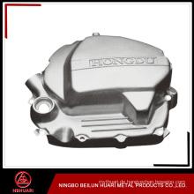All-Saison Leistung Fabrik direkt gute Qualität hochwertigen Motorgehäuse