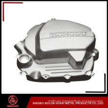 Excellent factory directly die cast aluminum housing