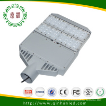 CREE LED Outdoor Solar Garden Road Street Lamp 90W/100W