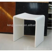 KKR nouveau design maison produits tabourets de bar