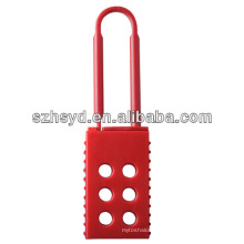 Изоляция Hasp Lock HSBD-8313