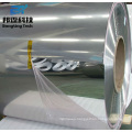 BT factory price supplier 8079 Aluminum Coil 3105 h27 supplier BT factory price supplier 8079 Aluminum Coil 3105 h27 supplier 8079 aluminum coil is old alloy, which has less tensile strength and lower elongation than 8011, mainly used as household foil.