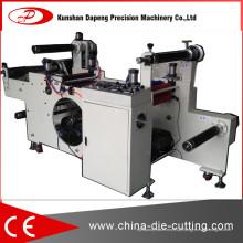 Máquina de laminação de laminador multi-camada 420 (DP-420)